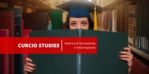Curcio Studies: rubrica di formazione e informazione